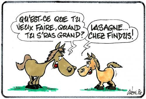 http://gremmi.free.fr/img/news/IMG_130218-120158.jpg