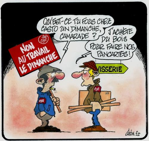 http://gremmi.free.fr/img/news/IMG_130929-113514.jpg