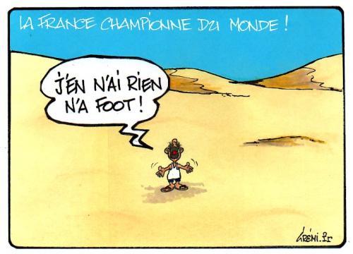 Le dessin du jour (humour en images) - Page 17 IMG_180717-202309