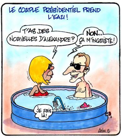 Le dessin du jour (humour en images) - Page 18 IMG_180804-183333