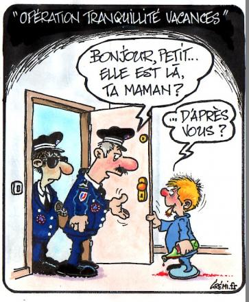 Le dessin du jour (humour en images) - Page 19 IMG_180814-172315